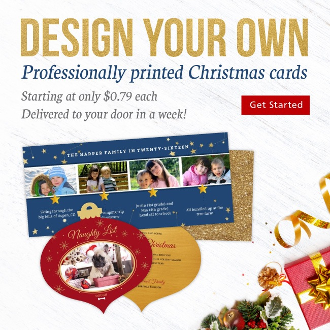 Funny Christmas Party Invitation Wording Ideas Samples and Tips – Christmas Party Invitation Wording Funny